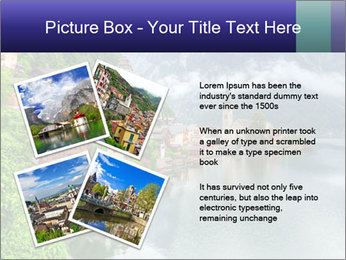 0000082278 PowerPoint Template - Slide 23
