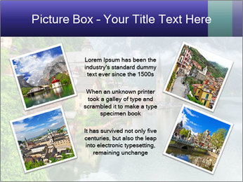 0000082278 PowerPoint Template - Slide 24