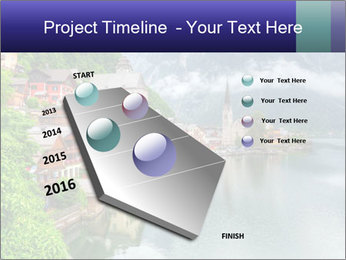 0000082278 PowerPoint Template - Slide 26