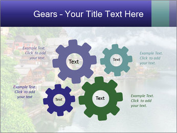 0000082278 PowerPoint Template - Slide 47