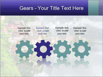 0000082278 PowerPoint Template - Slide 48