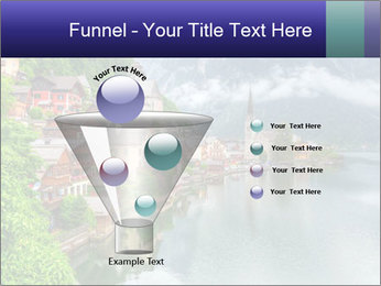 0000082278 PowerPoint Template - Slide 63