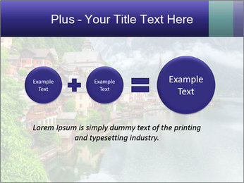 0000082278 PowerPoint Template - Slide 75