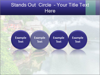 0000082278 PowerPoint Template - Slide 76