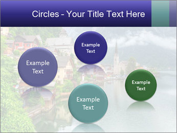 0000082278 PowerPoint Template - Slide 77