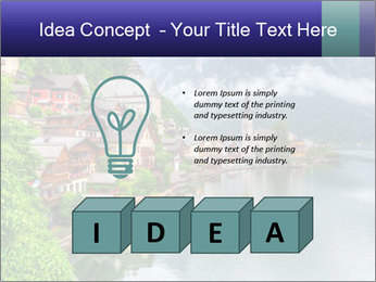 0000082278 PowerPoint Template - Slide 80