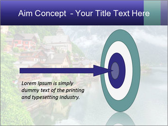 0000082278 PowerPoint Template - Slide 83