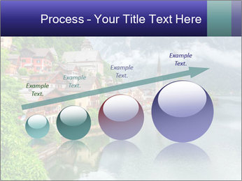 0000082278 PowerPoint Template - Slide 87