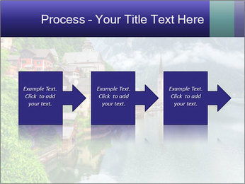 0000082278 PowerPoint Template - Slide 88