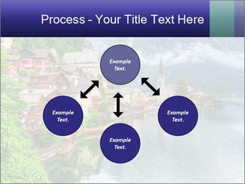 0000082278 PowerPoint Template - Slide 91