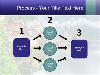 0000082278 PowerPoint Template - Slide 92