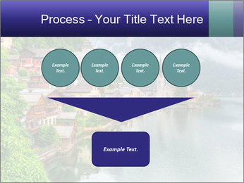 0000082278 PowerPoint Template - Slide 93