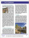 0000082278 Word Template - Page 3