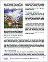 0000082278 Word Template - Page 4