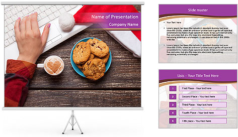 0000082279 PowerPoint Template