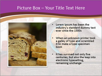 0000082279 PowerPoint Templates - Slide 13