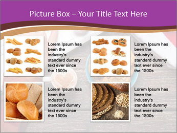 0000082279 PowerPoint Template - Slide 14