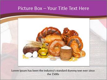 0000082279 PowerPoint Templates - Slide 16