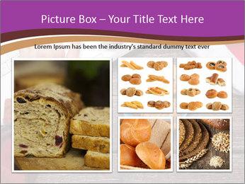 0000082279 PowerPoint Templates - Slide 19