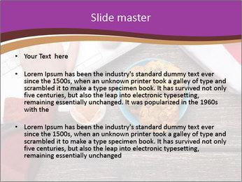 0000082279 PowerPoint Templates - Slide 2