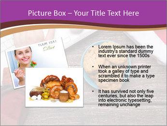 0000082279 PowerPoint Template - Slide 20