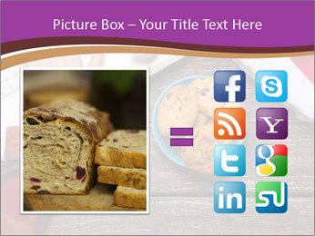 0000082279 PowerPoint Templates - Slide 21