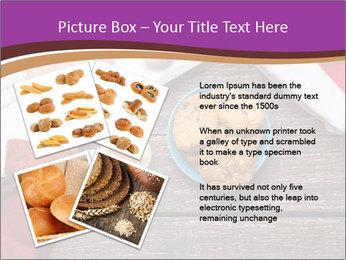 0000082279 PowerPoint Templates - Slide 23