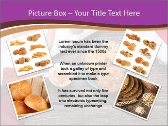0000082279 PowerPoint Templates - Slide 24