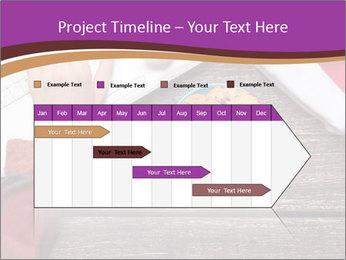 0000082279 PowerPoint Templates - Slide 25
