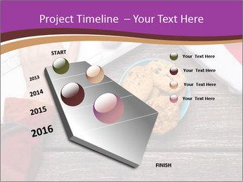 0000082279 PowerPoint Templates - Slide 26