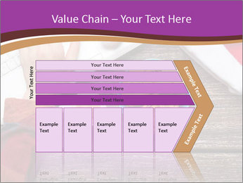 0000082279 PowerPoint Templates - Slide 27