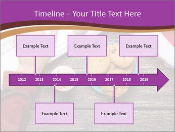 0000082279 PowerPoint Templates - Slide 28