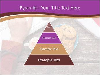 0000082279 PowerPoint Templates - Slide 30