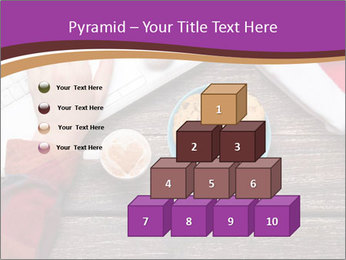 0000082279 PowerPoint Templates - Slide 31