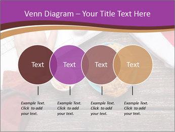 0000082279 PowerPoint Template - Slide 32