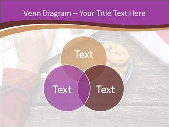 0000082279 PowerPoint Templates - Slide 33