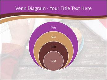 0000082279 PowerPoint Templates - Slide 34