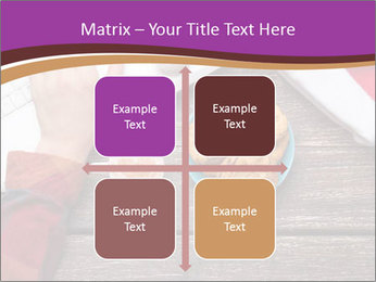0000082279 PowerPoint Templates - Slide 37