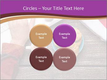 0000082279 PowerPoint Templates - Slide 38