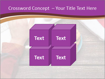 0000082279 PowerPoint Templates - Slide 39