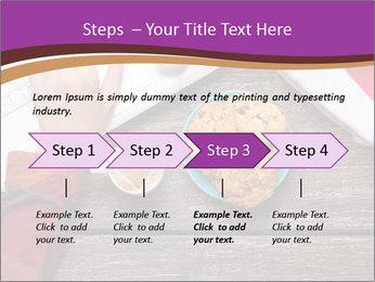 0000082279 PowerPoint Templates - Slide 4