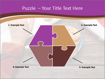 0000082279 PowerPoint Templates - Slide 40
