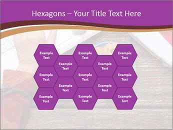 0000082279 PowerPoint Templates - Slide 44