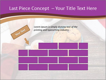 0000082279 PowerPoint Templates - Slide 46