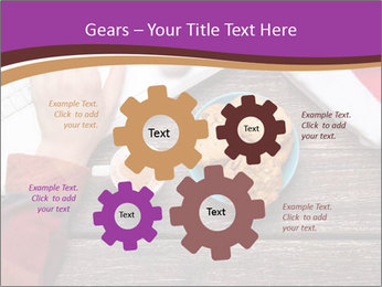 0000082279 PowerPoint Template - Slide 47