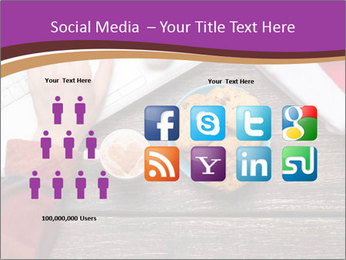 0000082279 PowerPoint Templates - Slide 5
