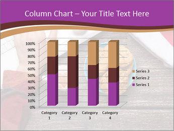 0000082279 PowerPoint Templates - Slide 50