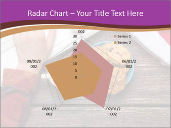 0000082279 PowerPoint Templates - Slide 51