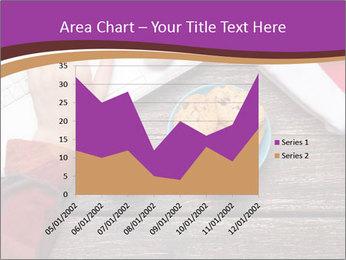 0000082279 PowerPoint Templates - Slide 53