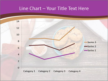 0000082279 PowerPoint Templates - Slide 54